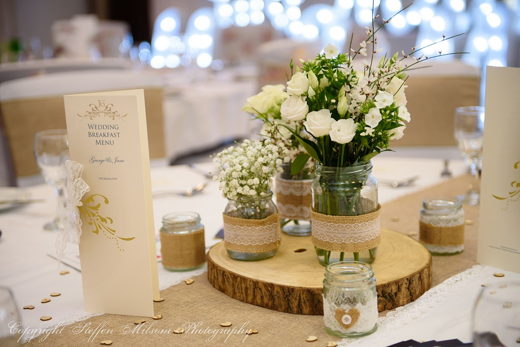 wedding packages wiltshire