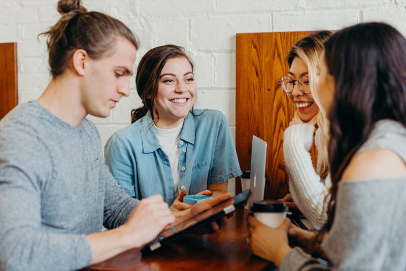 Improve employee engagement with offsite meetings