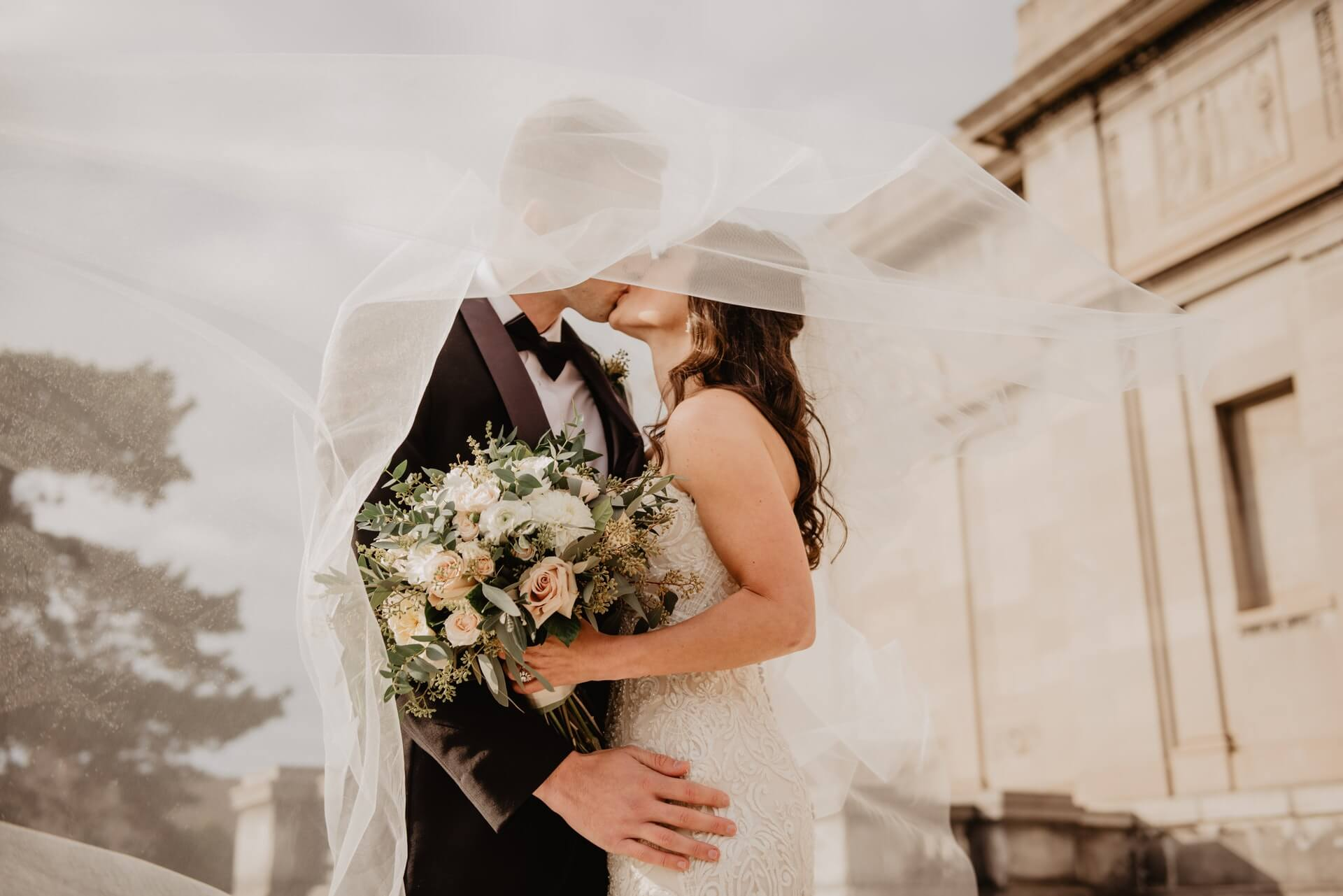 all inclusive wedding packages wiltshire