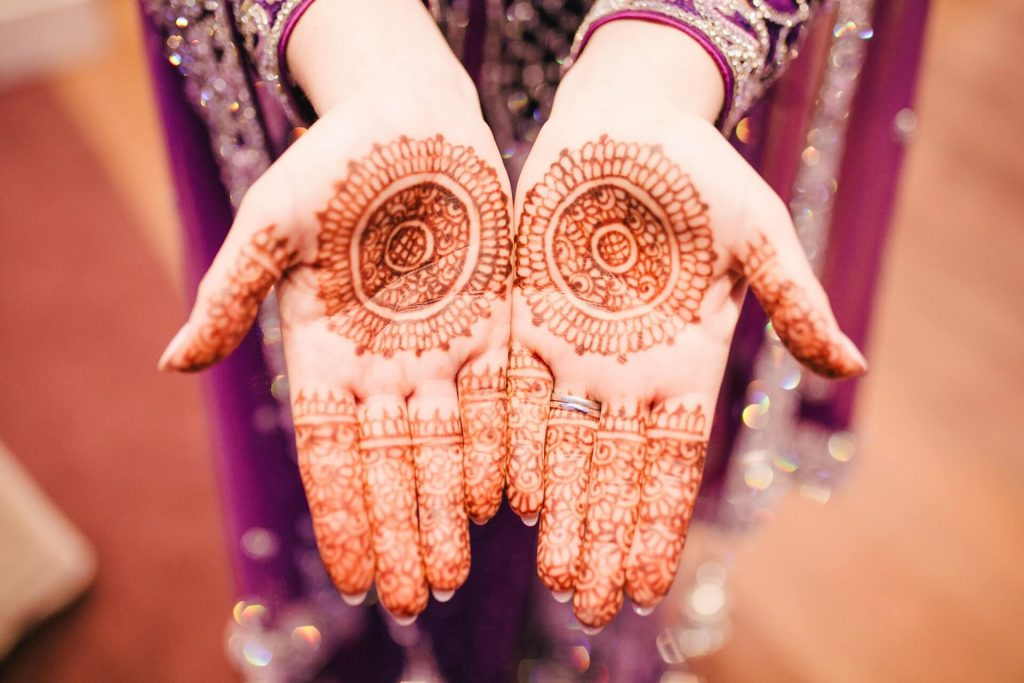 wedding traditions around the world Indian