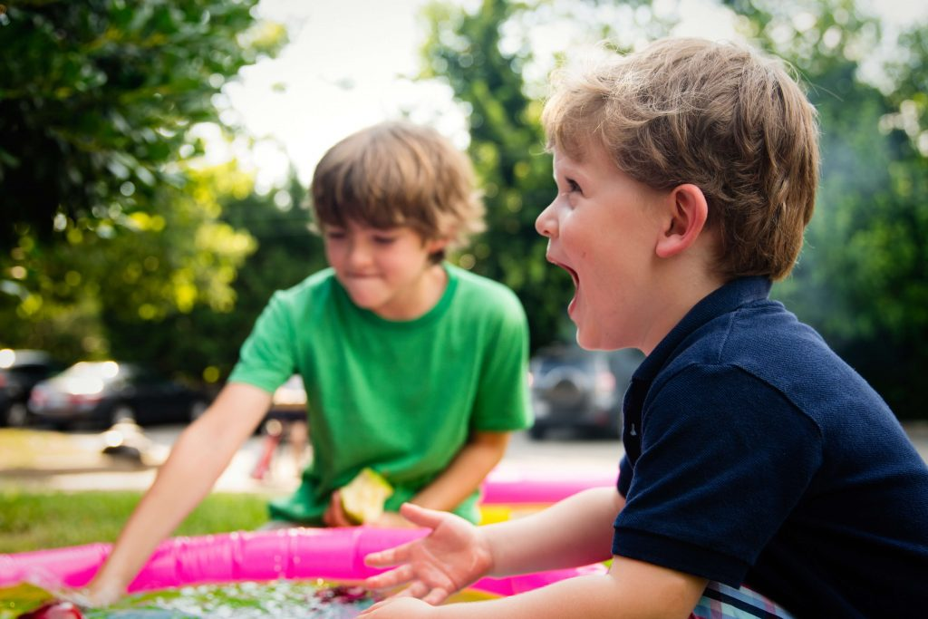 fun-family-party-games-twister